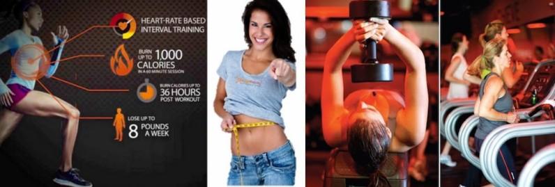 Orangetheory-Fitness-2-oldtownscottsdale.com_